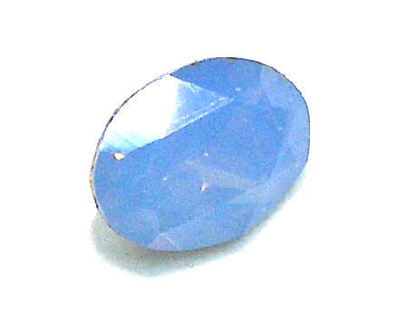 Ref 4120 Swarovski Elements® 8x6mm - Air Blue Opal