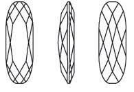 4161_pattern