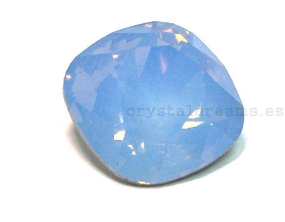 4470 Swarovski Elements® - 12mm - Air Blue Opal