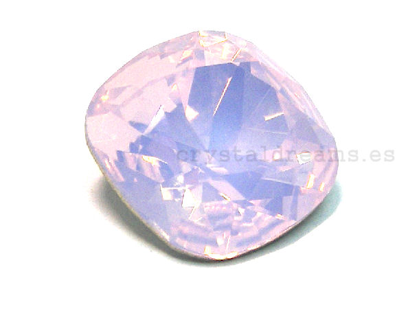 4470 Swarovski Elements® - 12mm - Rose Water Opal