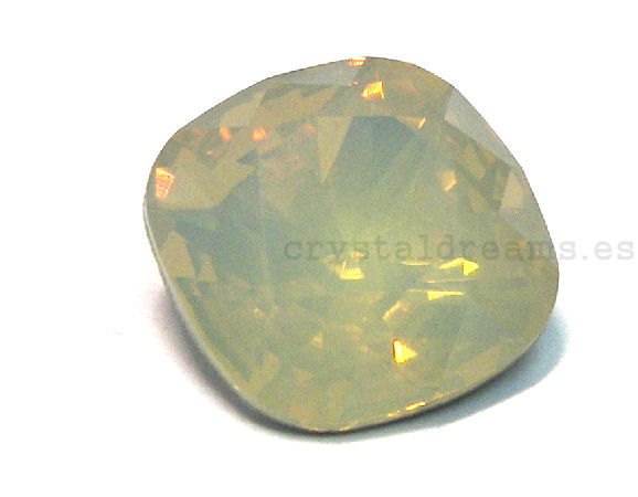 4470 Swarovski Elements® - 12mm - Sand Opal