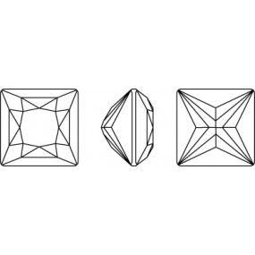 4447 swarovski elements
