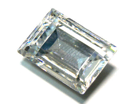 Swarovski Elements® 4527 - 18x13mm - Crystal