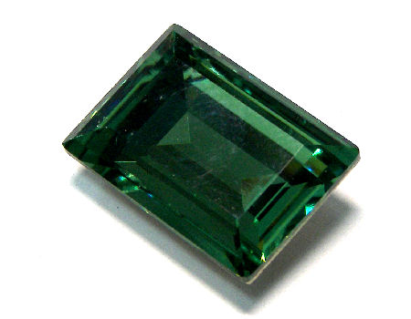 Swarovski Elements® 4527 - 18x13mm - Erinite