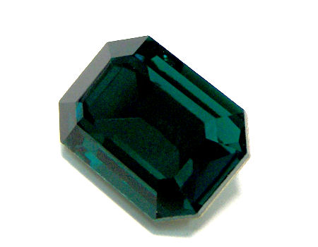 Swarovski Elements® 4610 - 14x10mm - Emerald