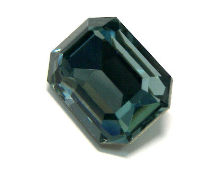 Swarovski Elements® 4610 - 14x10mm - Indian Sapphire