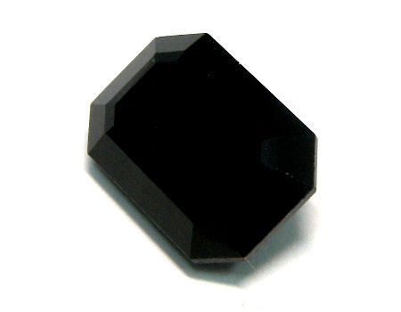 Swarovski Elements® 4610 - 14x10mm - Jet