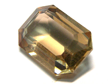 Swarovski Elements® 4610 - 14x10mm - Light Colorado Topaz