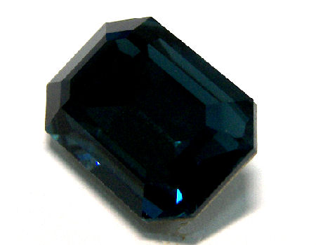 Swarovski Elements® 4610 - 14x10mm - Montana