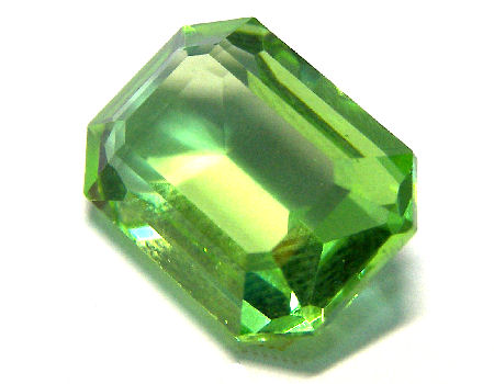 Swarovski Elements® 4610 - 14x10mm - Peridot