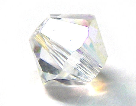 5328 4mm Crystal AB