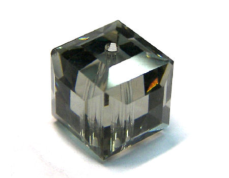 5601 6mm Black Diamond