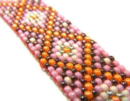 Comprar abalorios para collares y pulseras  c6241632c36