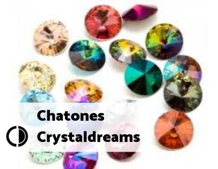 Chatones crystaldreams