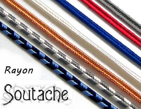 Compra productos de nylon tootoo dreams