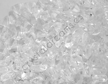 KHEOPS® PAR PUCA® 6 MM - Crystal - 5gr.