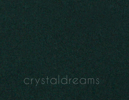 Tela de Ultrasuede 21,6 x10,8cm - Color: Egyptian Green