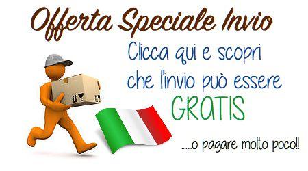 Invio Italia